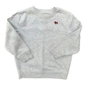 Old Navy Boys Crew-Neck Sweater